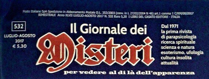 L'Opera Celeste