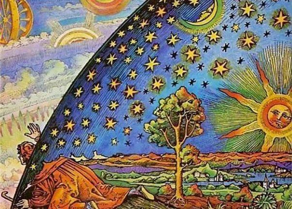 Il Potere Alchemico della Consapevolezza