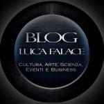 https://arteintellettuale.blogspot.com/